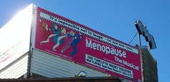 Menopause Two