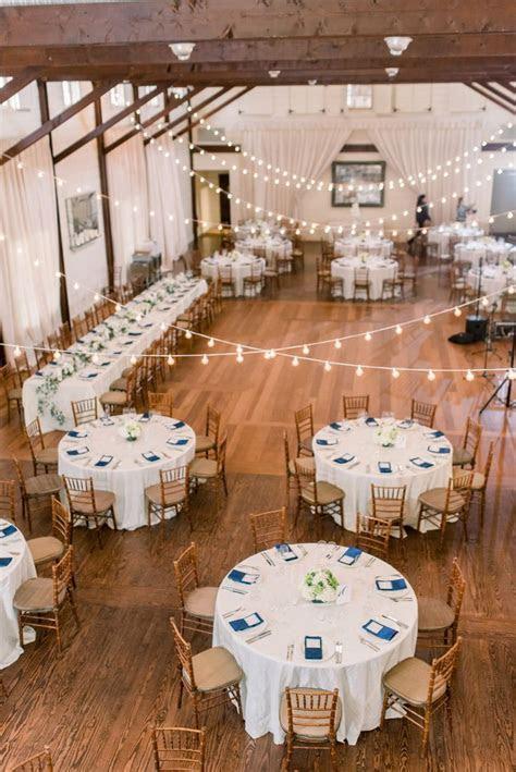 Pippin Hill Vineyards Charlottesville VA Wedding   ARP
