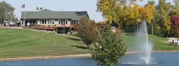 Golf Course «West Liberty Country Club», reviews and photos, 1248 Country Heights Ln, West Liberty, IA 52776, USA
