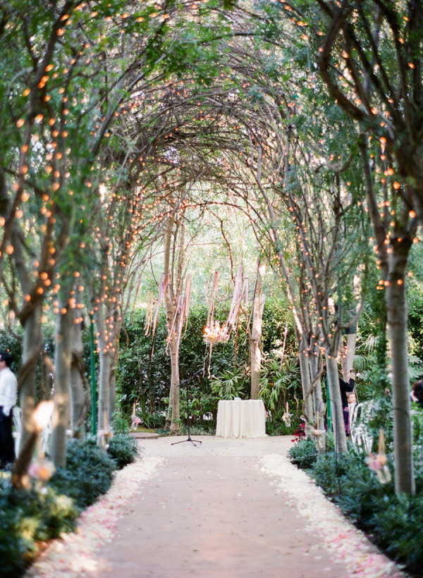 10 Best Wedding Venues In The World You Will Love Tulle Chantilly Wedding Blog