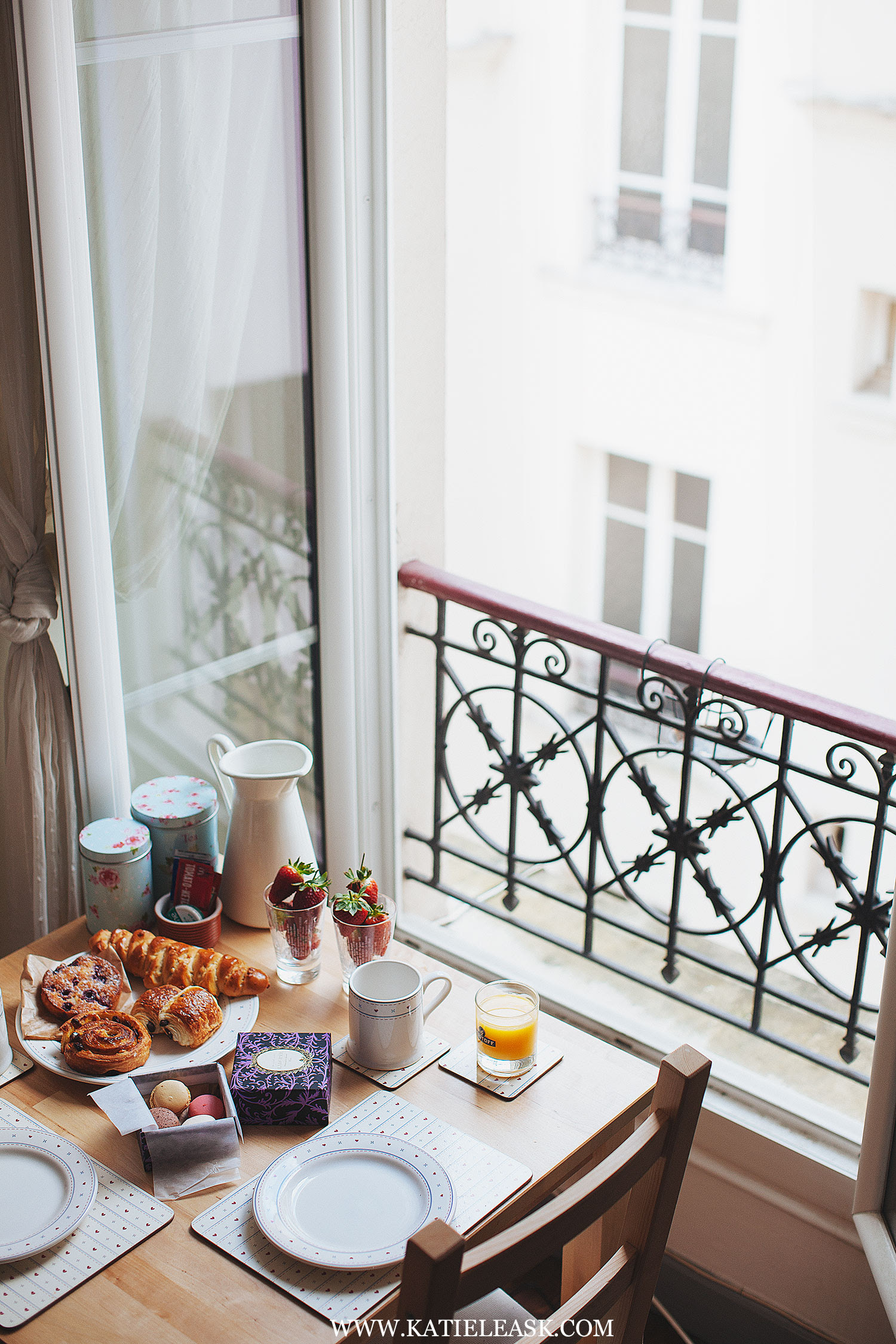 Continental-Breakfast---Katie-Leask-Photography-002-S