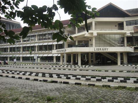 jam buka perpustakaan ipb selama ramadhan
