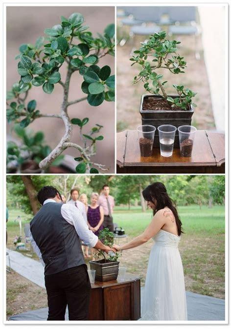 One Eleven Ranch Park Elopement   Wedding ideas   Wedding