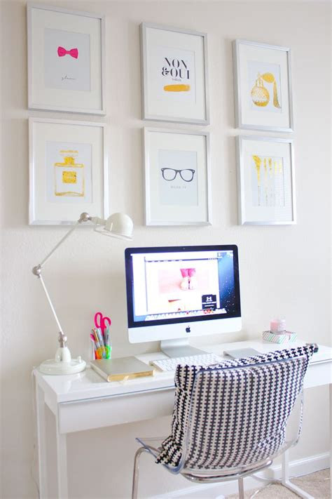 images  home office ideas  pinterest pin