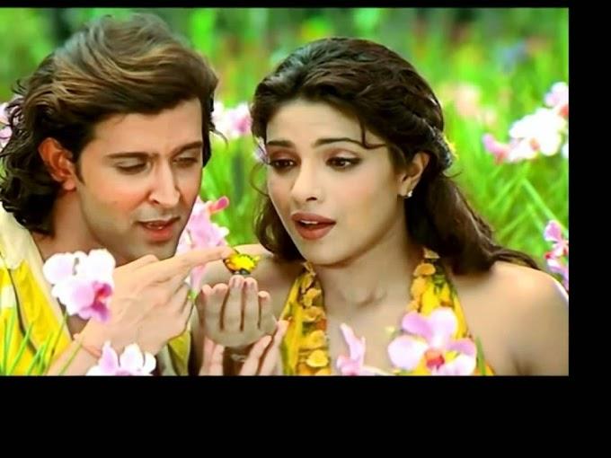 प्यार की एक कहानी - Pyaar Ki Ek Kahani