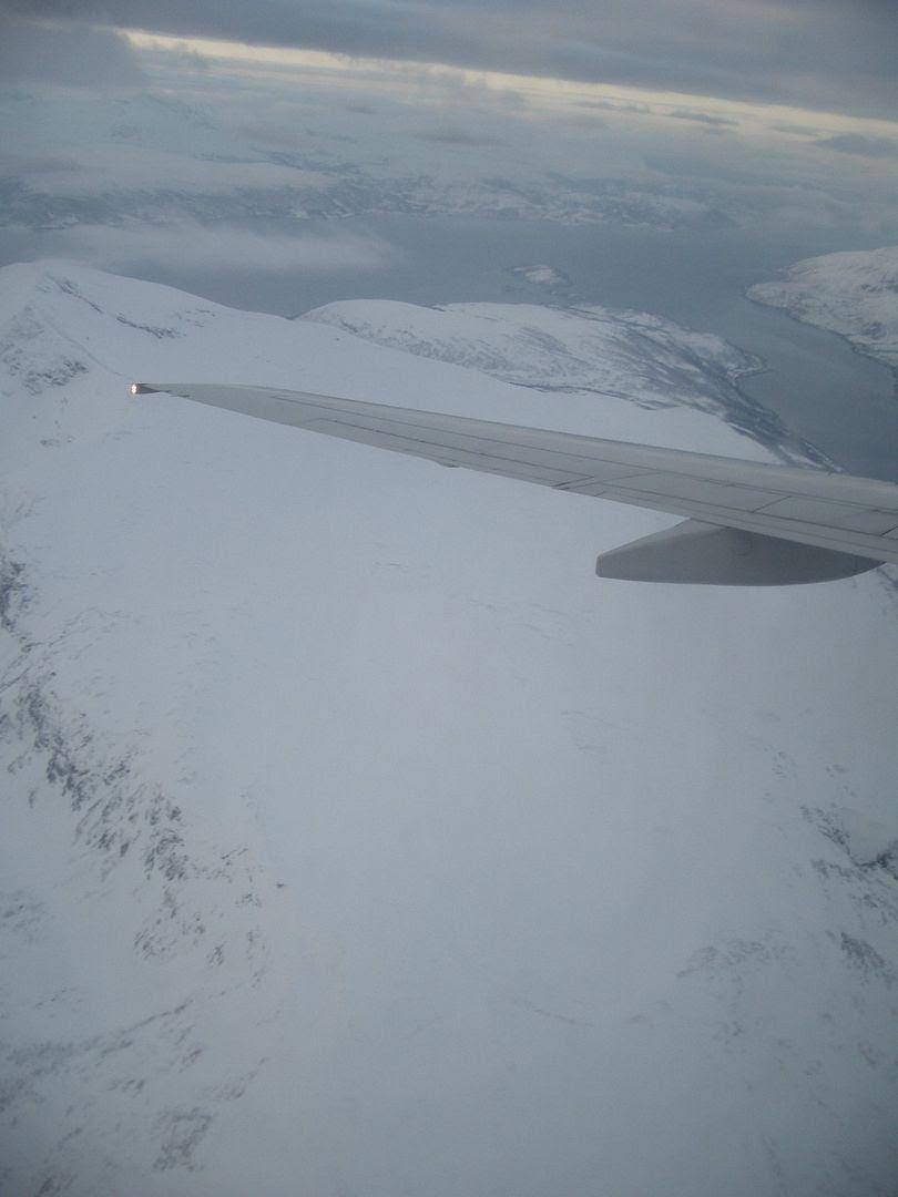 photo NORWAY032014298_zps91ca97d8.jpg