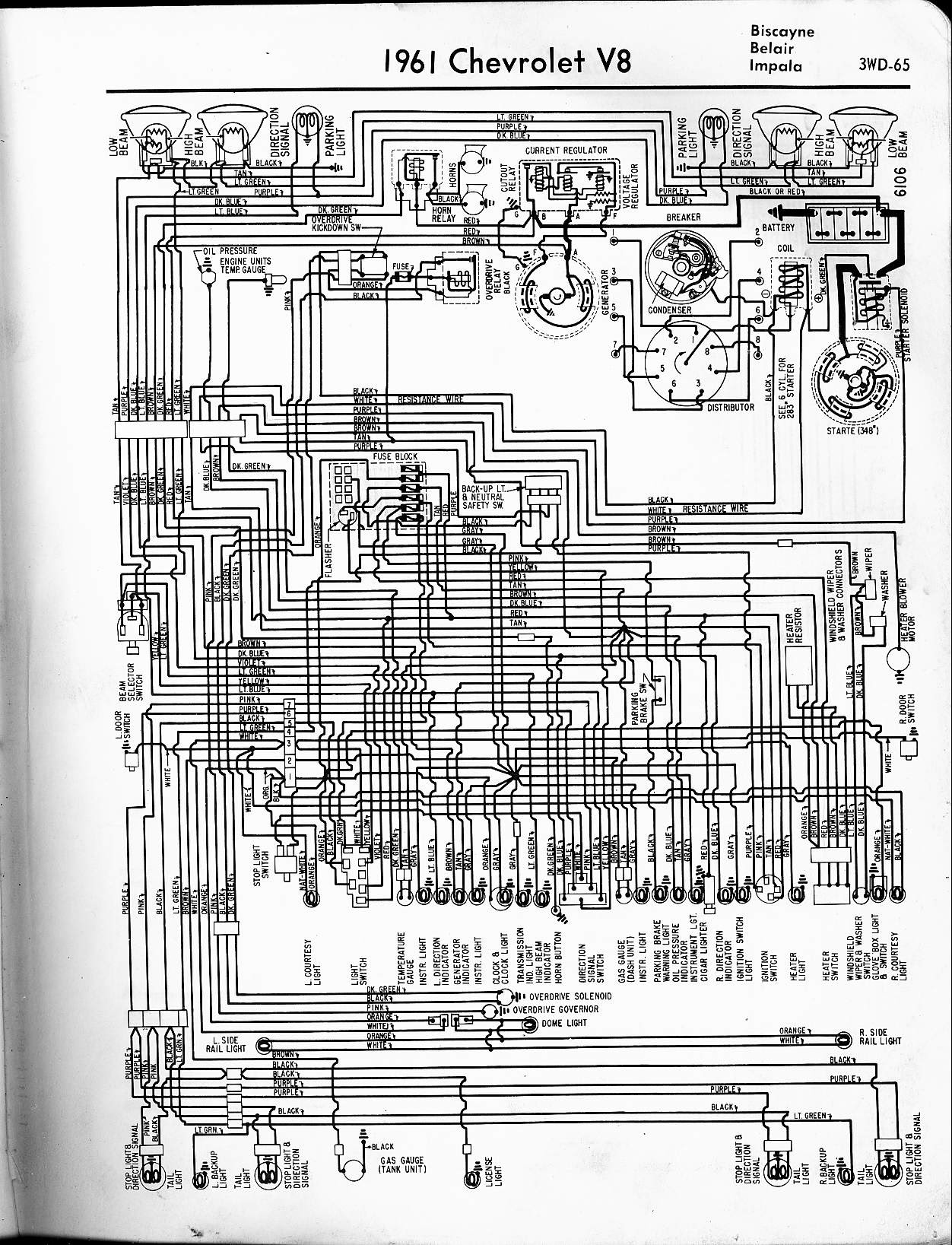 1957 Chevy Bel Air Wiring Harness Diagram Wiring Diagram Theory Theory Zaafran It