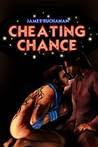 Cheating Chance