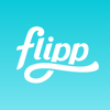 Flipp Corporation - Flipp - Weekly Ads, Shopping List, and Coupons artwork