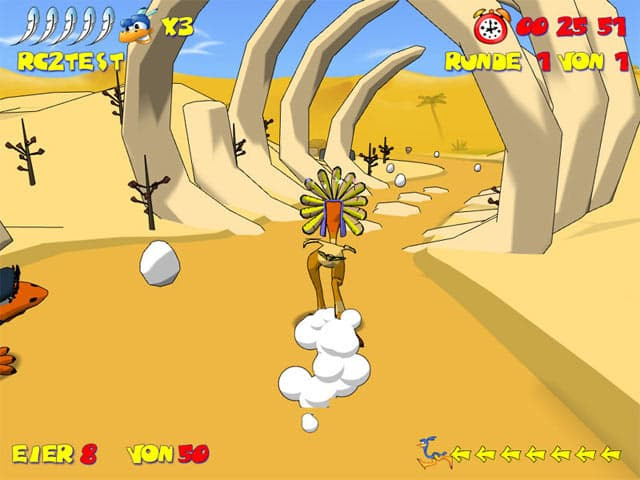 http://cdn.gametop.com/download-free-games/ostrich-runners/b0.jpg
