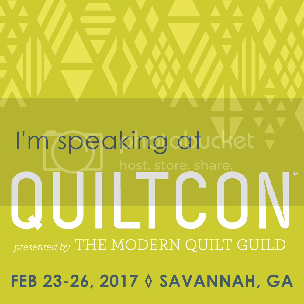 I'm speaking at QuiltCon 2017 photo speaking_at_quiltcon_2017_zpsh00b4pz9.png