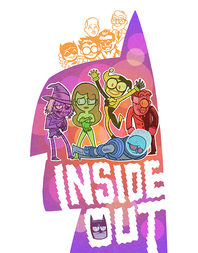 photo INSIDE_OUT_zpseaeituo4.png