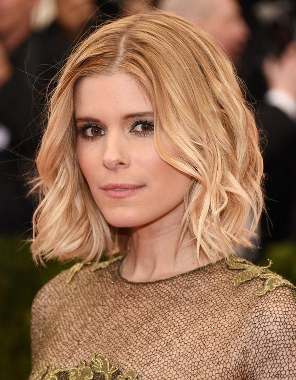 31 Celebrity  Hairstyles  for Short  Hair  PoPular Haircuts
