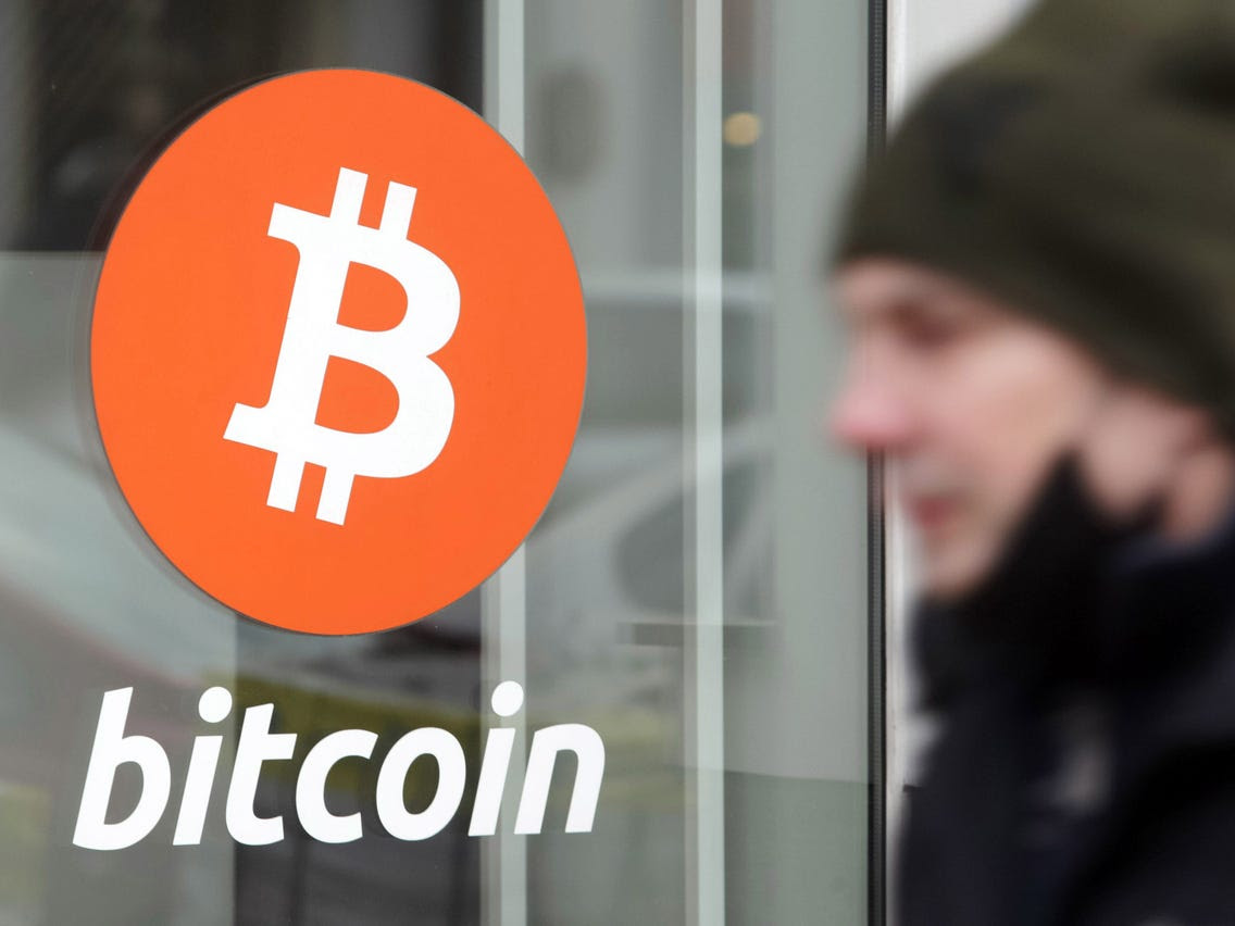 Why Bitcoin Will Rise to $98K After Reaching Previous Highs: Strategist