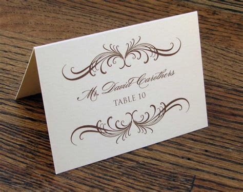 Wedding Etiquette   The Ultimate Guide ? Gentleman's Gazette