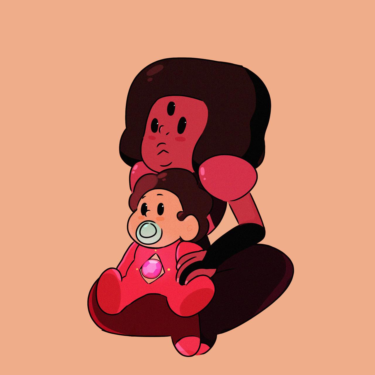 This episode..ahhh