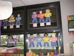 Classroom Decoration Ideas | Mrs. Kilburn's Kiddos | Page 2