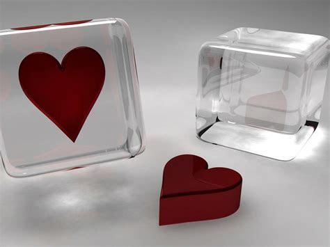 love wallpapers hd amor fondos de pantalla love