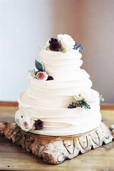 Best 25  Small wedding cakes ideas on Pinterest