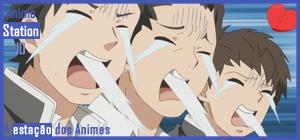 Handa-kun Episódio 03