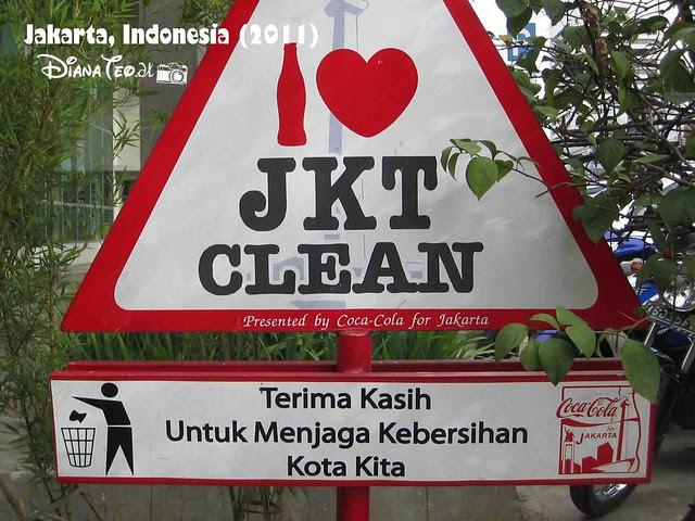 Day 2 - Jakarta 01