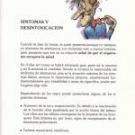 manual fumostop - imagen 5