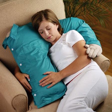 boyfriends-arm-pillow