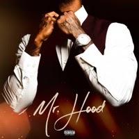 Download Album : Ace Hood - Mr. Hood
