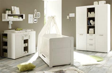 babyzimmer komplett  teilig pinie weiss struktur