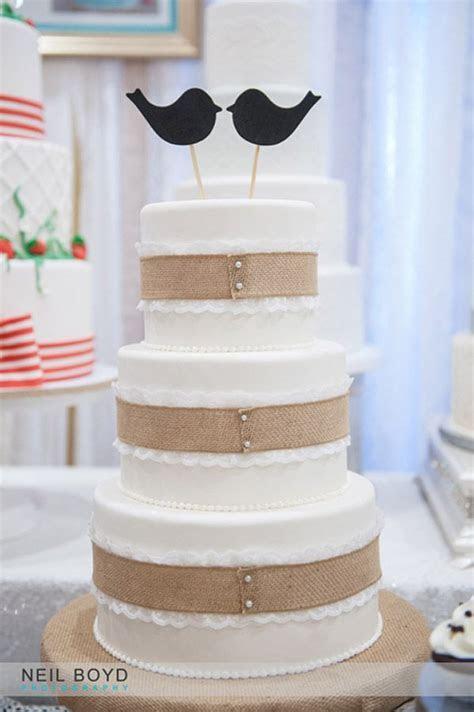1000  images about Wedding Cake Ideas on Pinterest