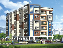 Residency Construction Service & residency services Manufacturer ...