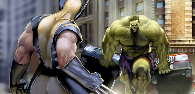 7 Bad Storytelling Habits That We All Learned from Superhero Comics