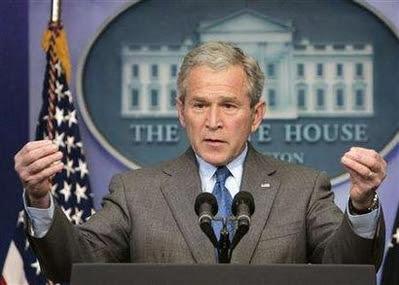 Bush press conf, 2.28.08  4