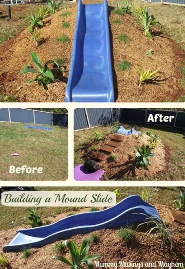 AD-DIY-Backyard-Projects-Kid-16