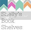 Shelly's Book Shelves