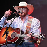 Top 10 Cody Johnson Songs - The Boot
