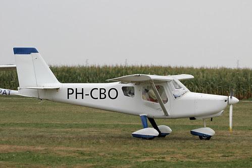 PH-CBO