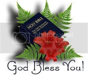 god bless u Pictures, Images and Photos