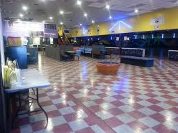 Roller Skating Rink «Temple Hills Skate Palace», reviews and photos, 3132 Branch Ave, Temple Hills, MD 20748, USA