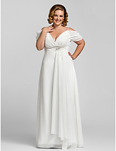 Evening dresses plus size south africa