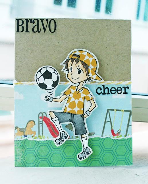 Soccer-Josh-card