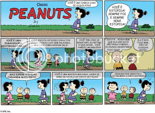 peanuts252.jpg (600×438)