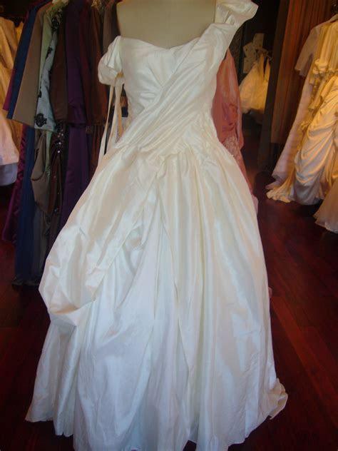 Dita Von Teese Wedding Dress Custom Made By