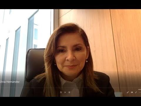 Entrevista acerca de la Creación de la Promotora Costarricense de Investigación e Innovación