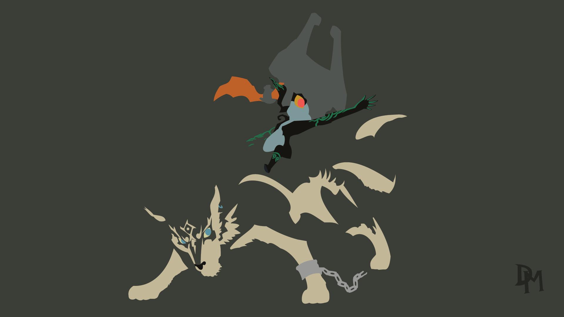 Zelda Master Sword Wallpaper 77 Images