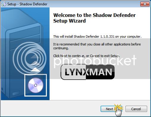 برنامج Shadow Defender لتجميد النظام Untitled4-3.png