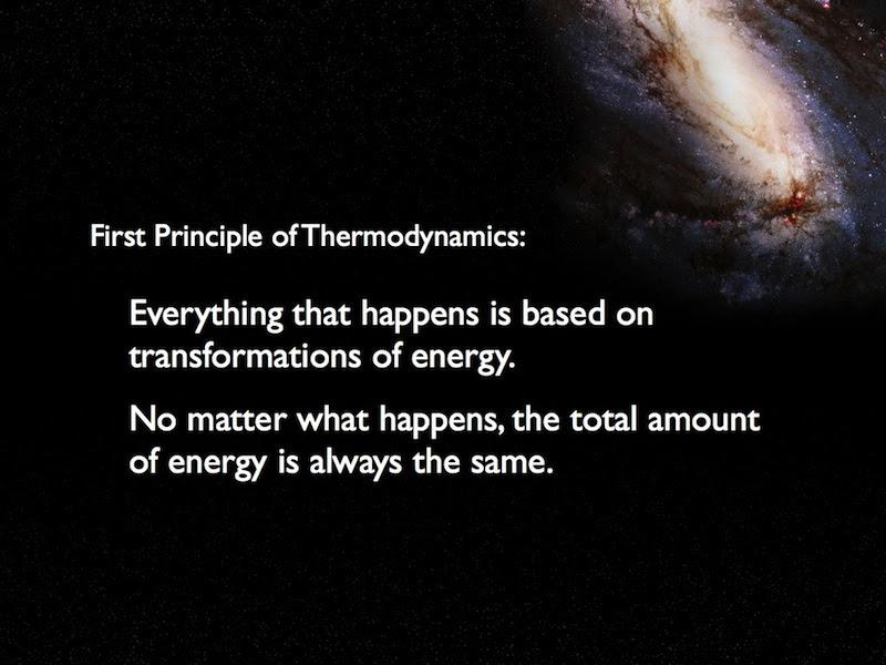 energy.002