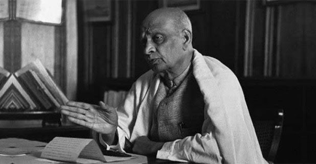 Sardar Vallabhbhai Patel Special: Some facts about the iron man as well as first deputy PM of India