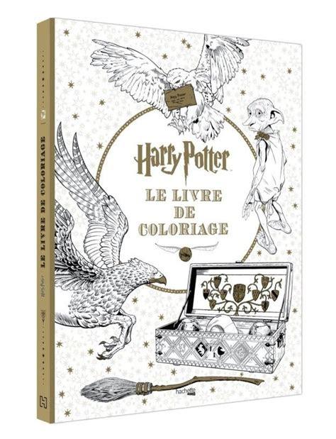 ce livre de coloriage en  avec images livre
