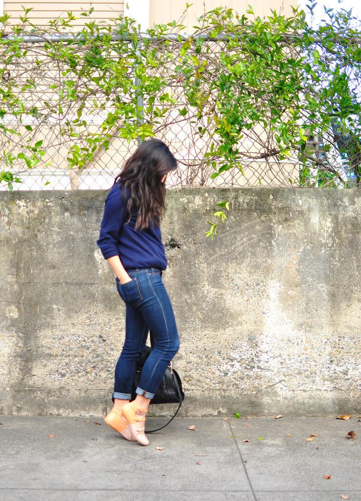 fashion, fashion blogger, alexa chung, style inspiration, outfit, personal style
